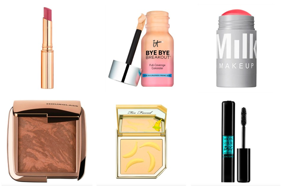 best-of-beauty-2019-maquillage
