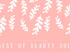 best-of-beauty 2019