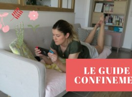 le-guide-du-confinement