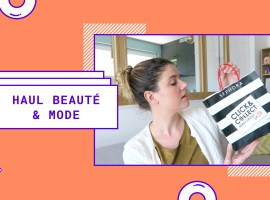 haul-beaute-mode