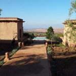 Le Maroc : LA destination séminaire d'entreprise