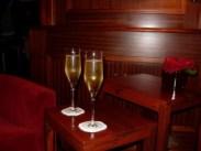 aperitif don juan 2