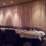 Dîner-Test au restaurant Drouant Paris