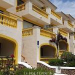Le meilleur hôtel familial en Espagne