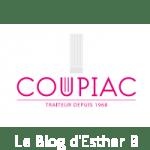 Coupiac : très bon traiteur à Paris