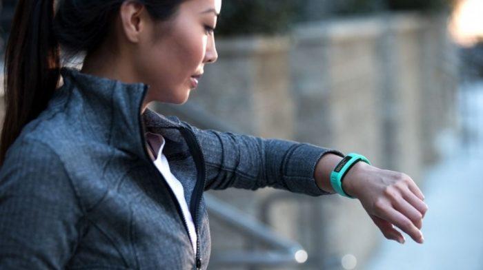 L'Université de Stanford dévoile des wearables pouvant prédire les maladies