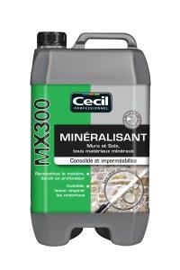 13596_CECIL-PRO-MX300