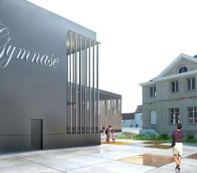 Blog-Bâtiment-ARCHITECTURE