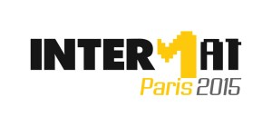 Intermat-Paris-2015