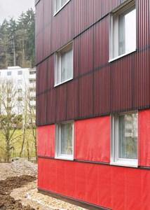 Le blog du bâtiment Salola