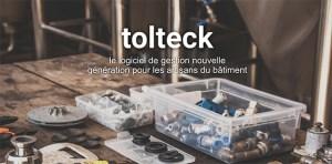 Le blog du bâtiment Tolteck