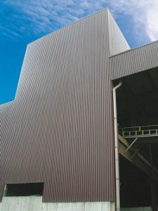 Le blog du bâtiment Onduline