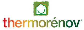 Logo_Thermorenov