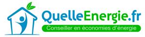 QuelleEnergie-couleur-web