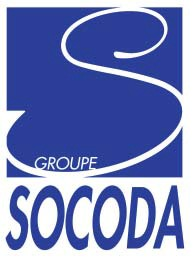 Blog-Bâtiment-Socoda