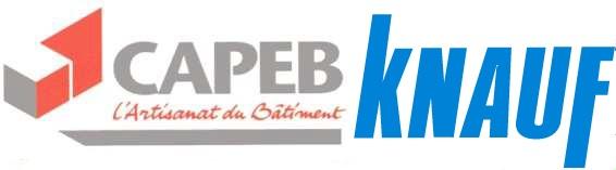 Blog-Bâtiment-Capeb-Knauf