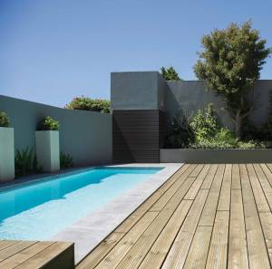 TERRASSE-pin-blog-du-batiment-Protac