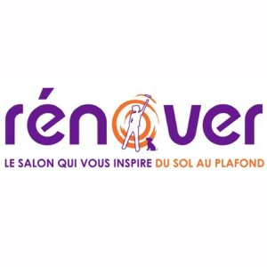 blog-batiment-salon_renover