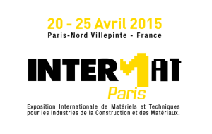 intermat-salon-paris