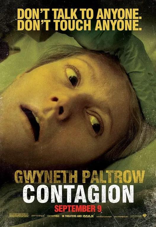 contagion-poster-7-10518595cxqhq