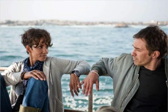 Photo (1) du film DARK TIDE