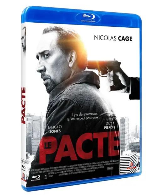 LE-PACTE-3D-BD