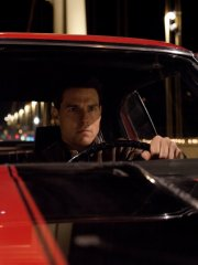 Photo du film JACK REACHER
