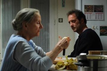 Photo du film QUELQUES HEURES DE PRINTEMPS