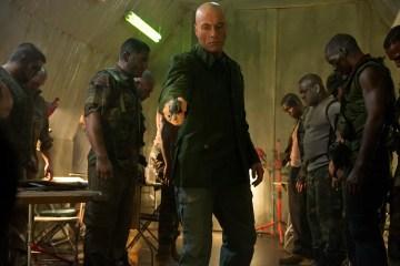 Photo (1) du film UNIVERSAL SOLDIER - LE JOUR DU JUGEMENT