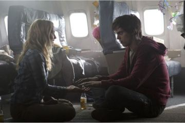 Photo du film Warm Bodies Renaissance