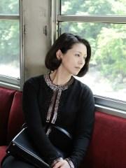 Photo du film SHOKUZAI - CELLES QUI VOULAIENT OUBLIER