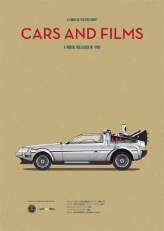 backtothefuture_carsandfilms