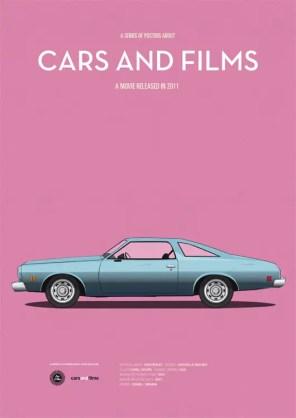 drive_carsandfilms_leblogducinema