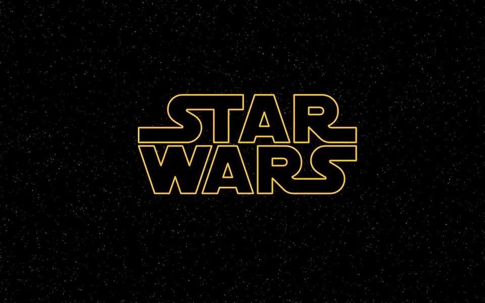 STAR WARS : une expérience propre à chacun