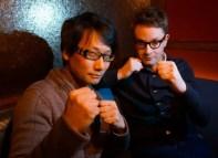 Kojima-London-2014-Nicolas-Winding-Refn