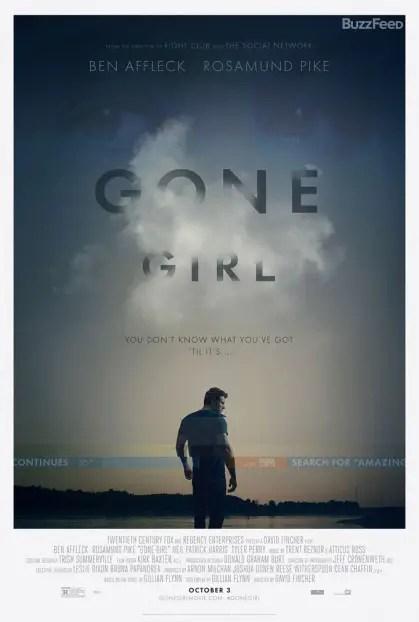 gone-girl-poster-2_imagelarge