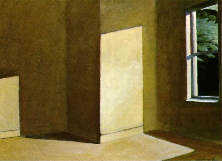 1963-hopper.sun-empty-room