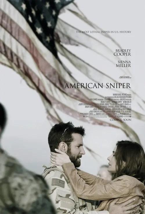 American Sniper (1)