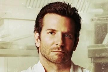 Dix ans après son rôle dans la série Kitchen Confidential, Bradley Cooper remet son tablier dans Burnt : un combat personnel mis en scène par John Wells