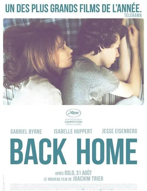 9 décembre 2015 - Back Hom (Copier)