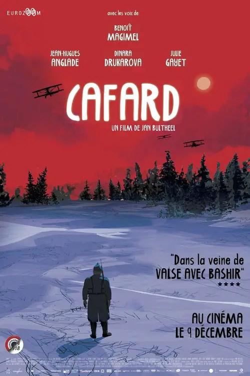 9 décembre 2015 - cafard (Copier)