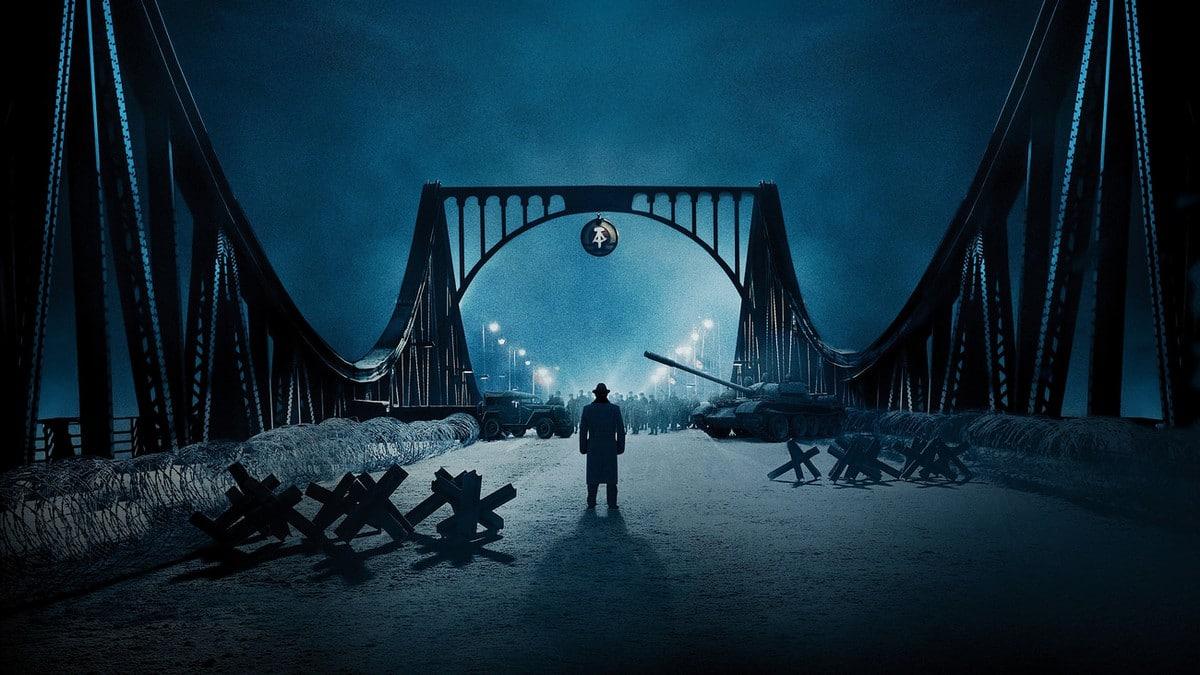 Le_Pont_des_espions