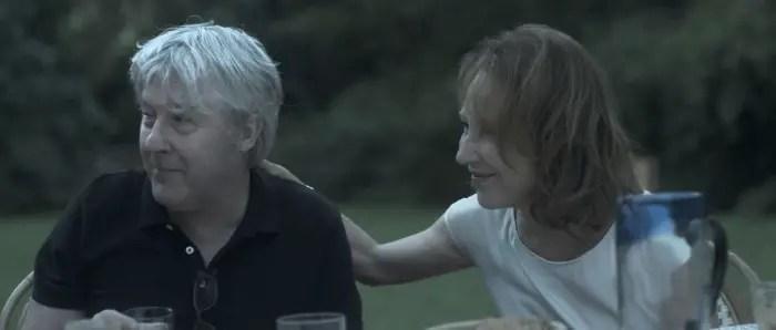 Photo du film PRÉJUDICE
