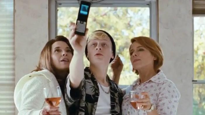 Ciné Club #40 : Slevin, Split et Mommy