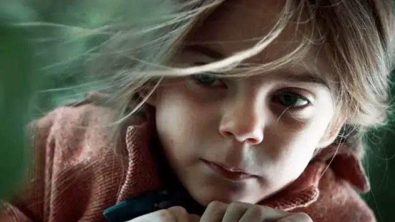 Photo du film LE VOYAGE DE FANNY