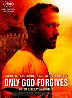Only-God-Poster-FR-HR
