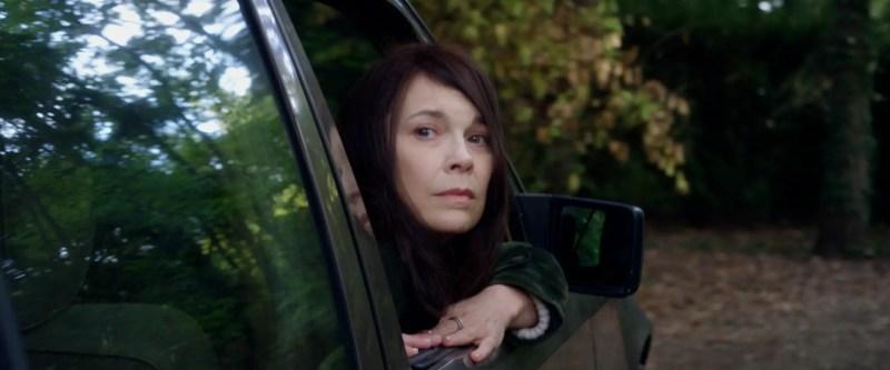 Photo du film RÉPARER LES VIVANTS