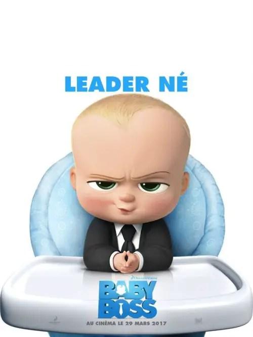 baby-boss-1