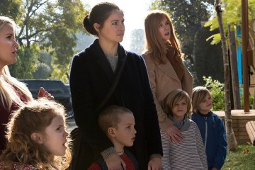 image de la série Big Little Lies