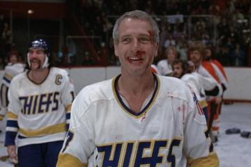 Photo de Slap Shot